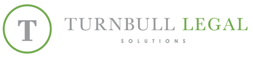 Turnbull Legal Solutions
