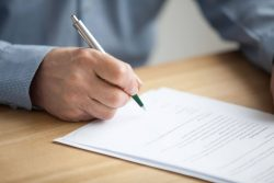 Estate Planning, Wills & Estates